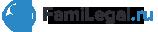 Бесплатная юридическая онлайн консультация