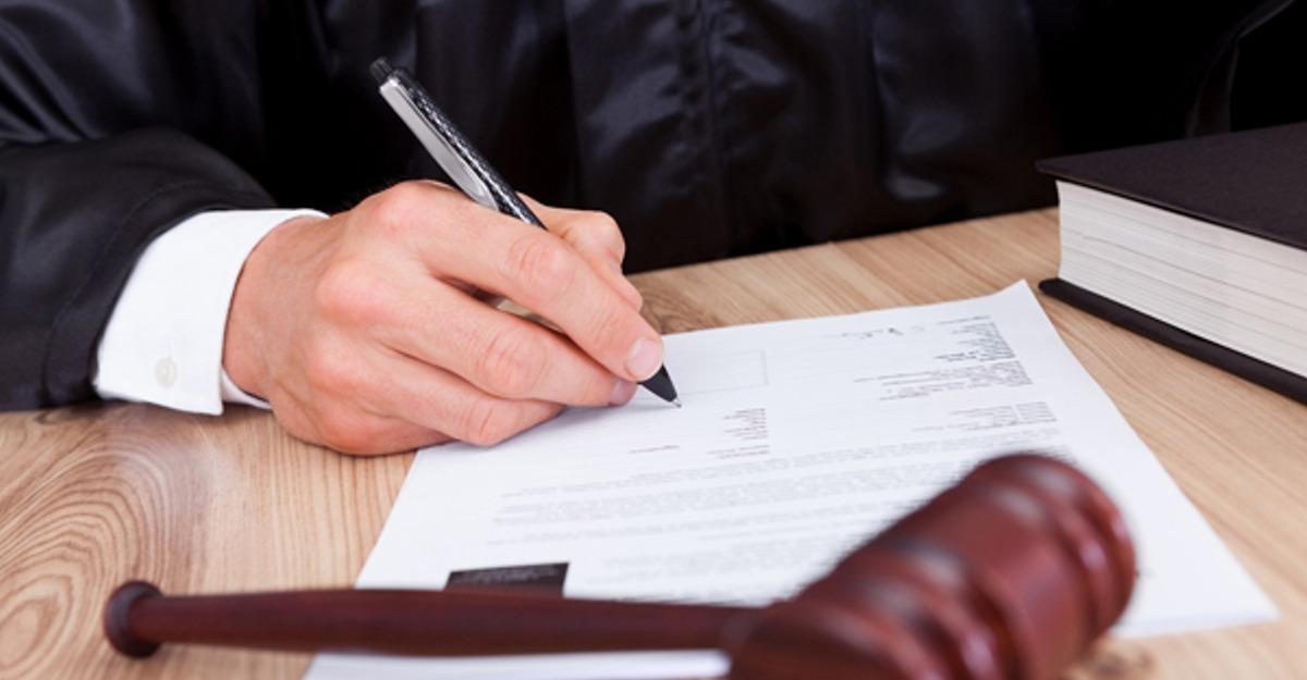 до принятие дела к производству судом земельный спор то