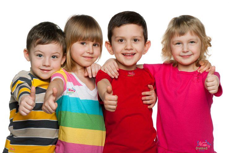 процент алиментов на 4 детей