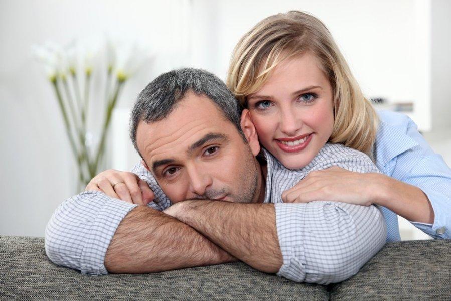 Как разделить имущество в браке и без развода?