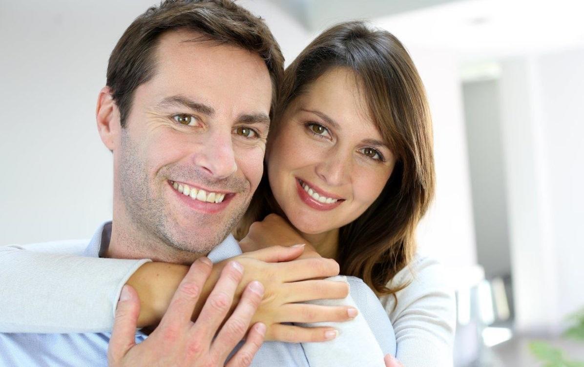 Как осуществляется раздел имущества в браке без развода