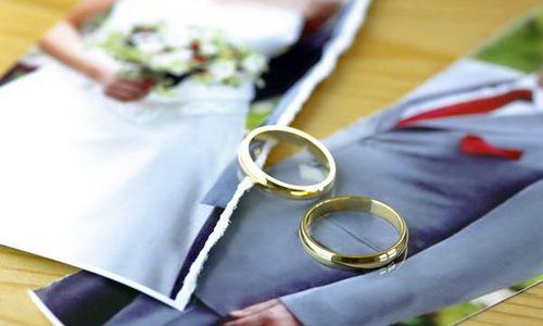 Как оформить развод через ЗАГС?