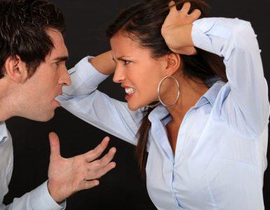 какую юридическую силу имеет брачный контракт заверенный у нотариуса - фото 5