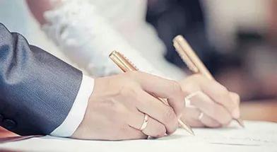 Плюсы и минусы брачного контракта - стоит ли заключать брачный контракт в России?