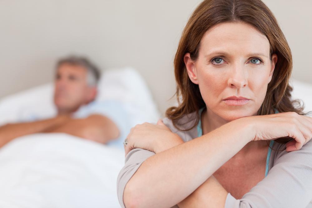 Односторонний отказ от выполнения условий брачного договора
