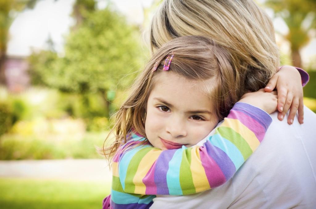 Как установить отцовство и взыскать алименты матери-одиночке?