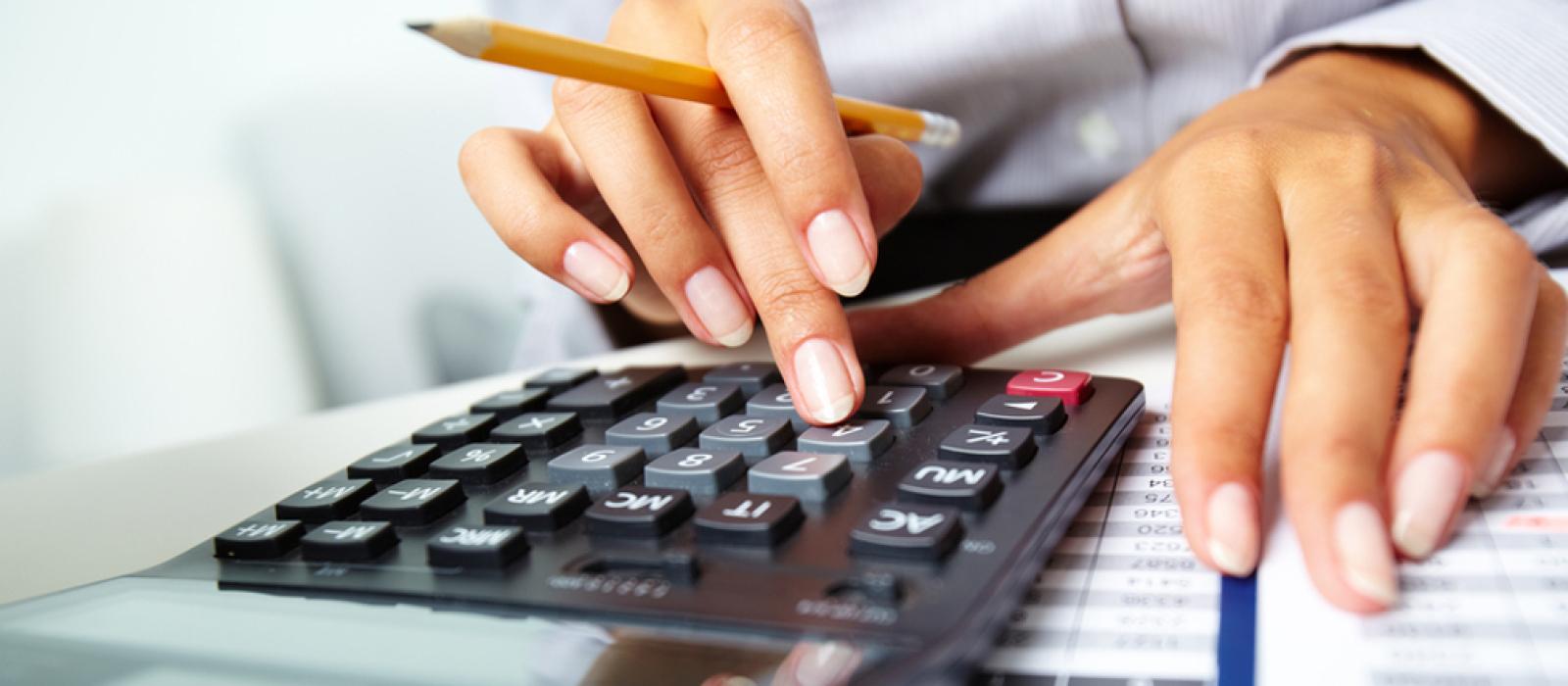 Завещание или дарственная - что лучше и дешевле?