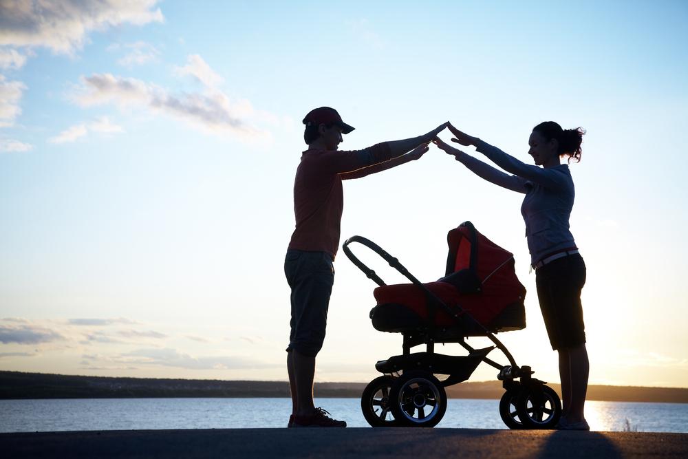 Может ли внебрачный ребенок претендовать на наследство родителей?