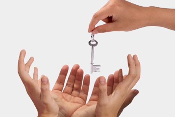 Как отсудить наследство, если есть завещание?