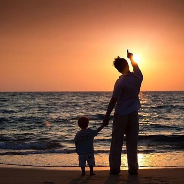 Как забрать ребенка у бывшей жены?