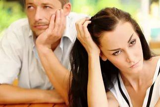 Как правильно заключить брачный договор?