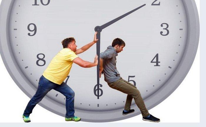 Порядок восстановления срока для принятия наследства