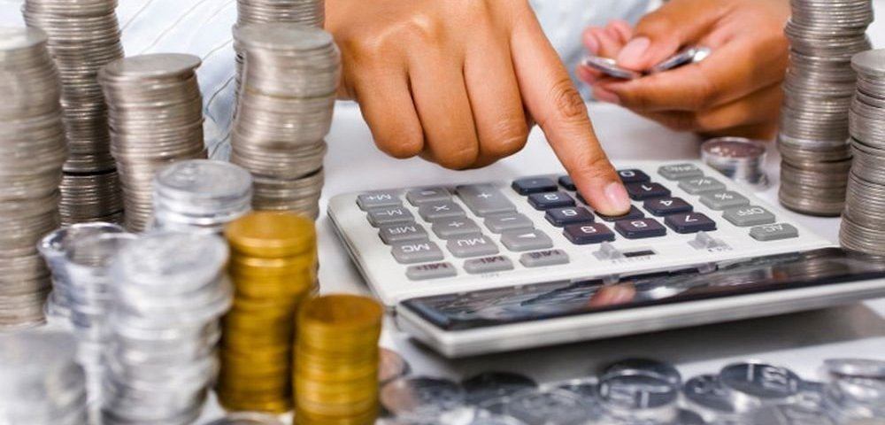 Как удерживать алименты из заработной платы?