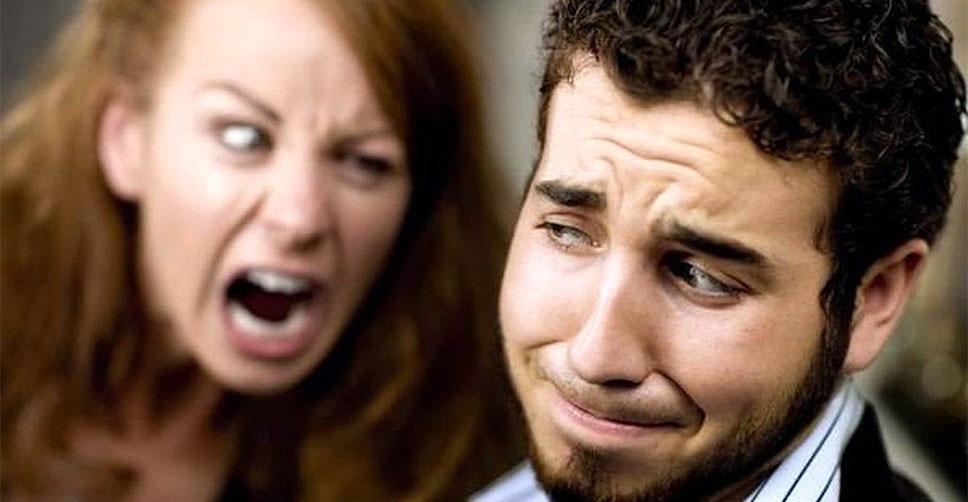 Можно ли развестись, если жена против развода?