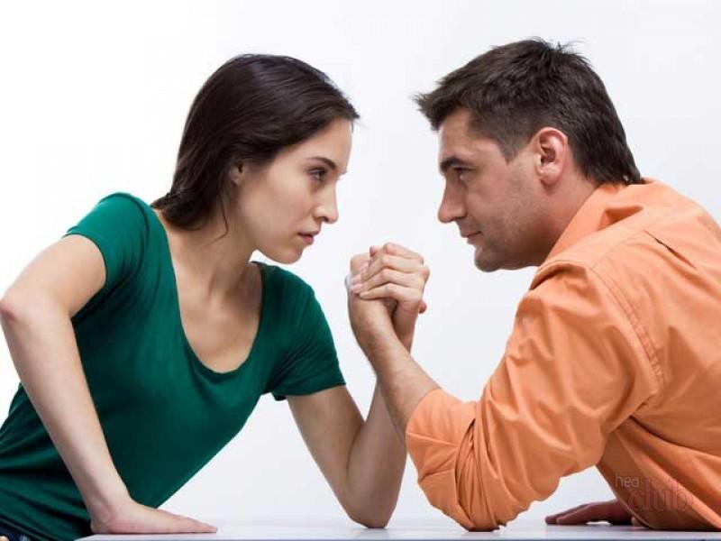 Как развестись с мужем – развод без детей
