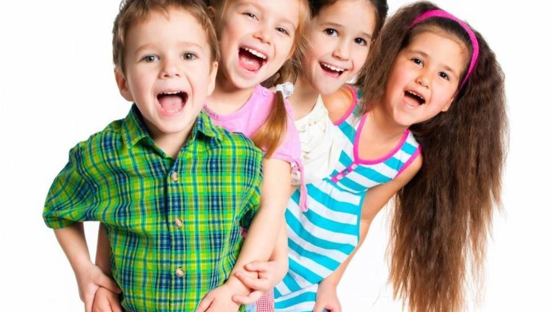 Как рассчитывают алименты на одного ребенка (формула расчета)