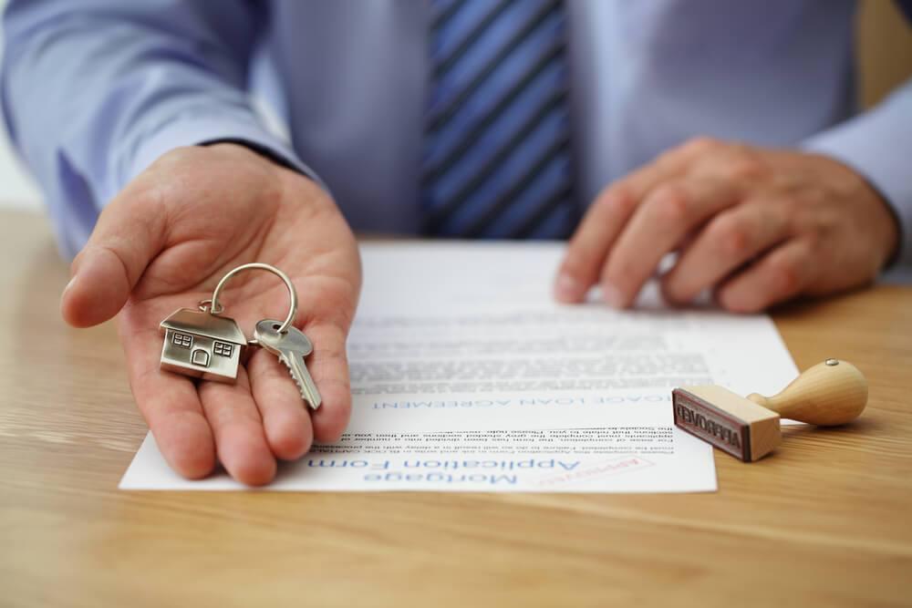 Кооперативная квартира: право собственности и наследники