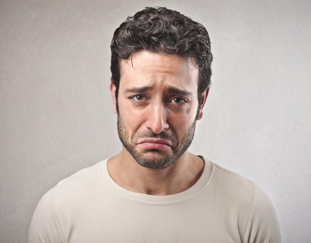 Как подать на развод в одностороннем порядке?