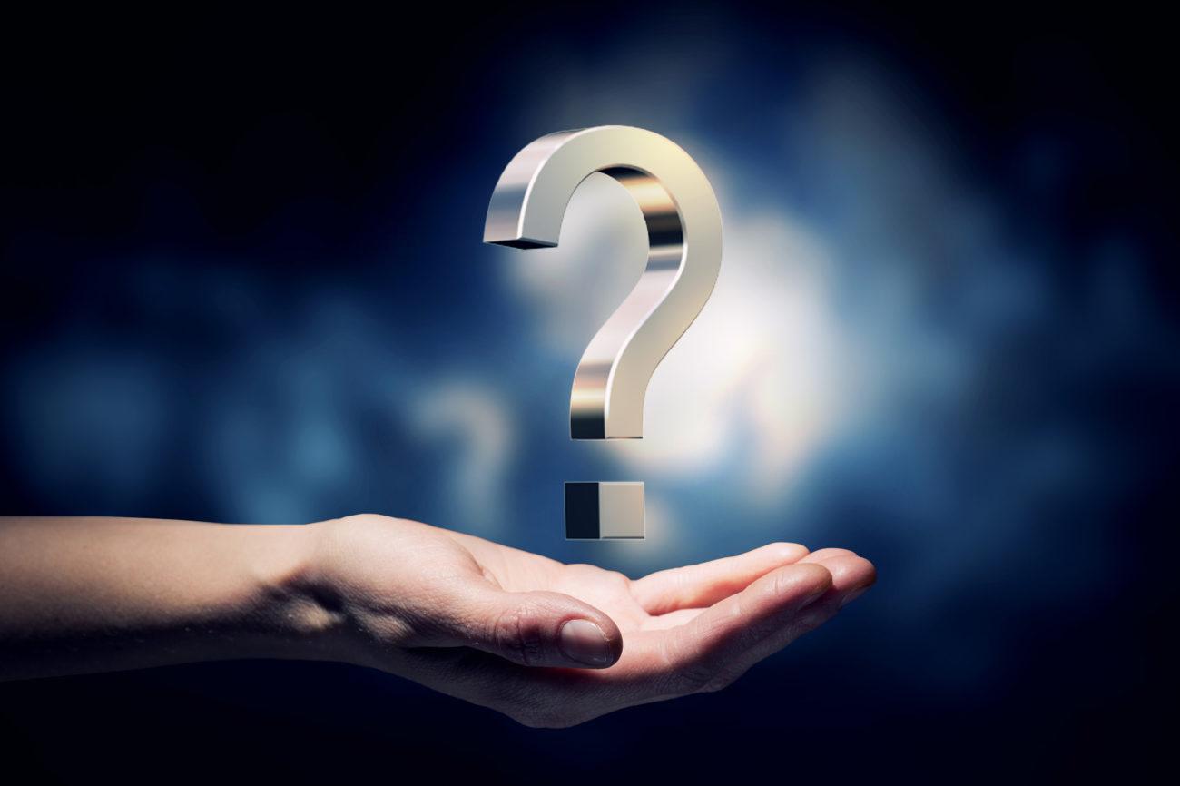 Как оформить полученные в наследство акции?