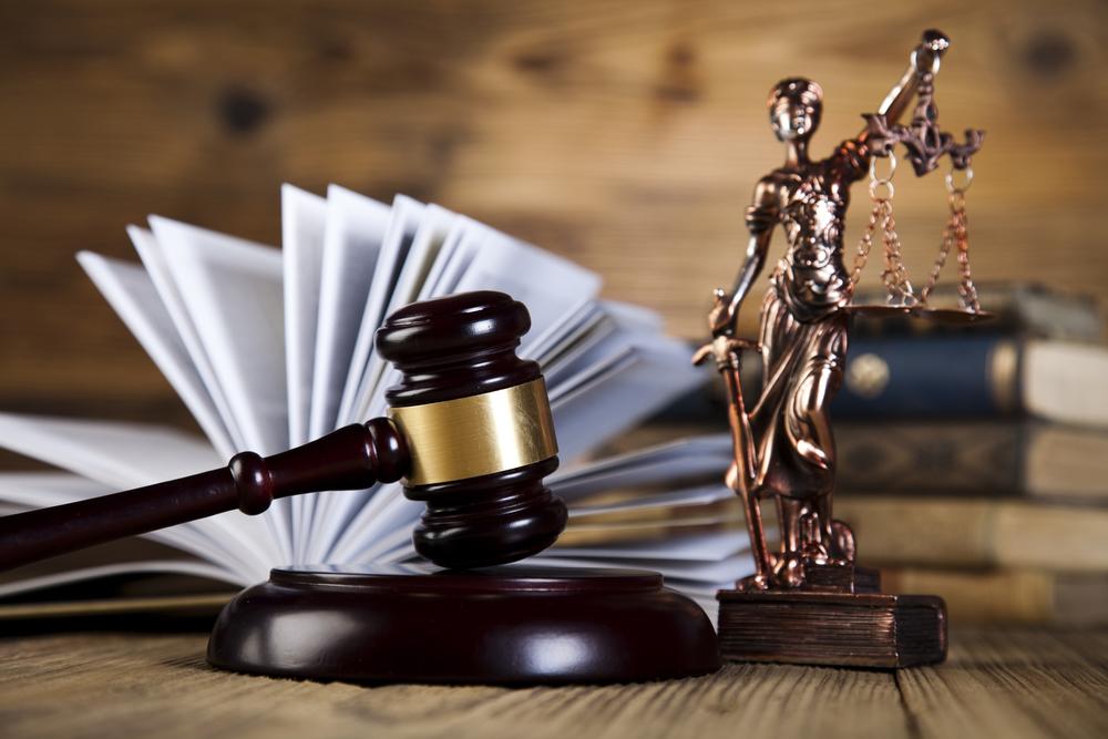 Как отменить судебный приказ о взыскании алиментов?