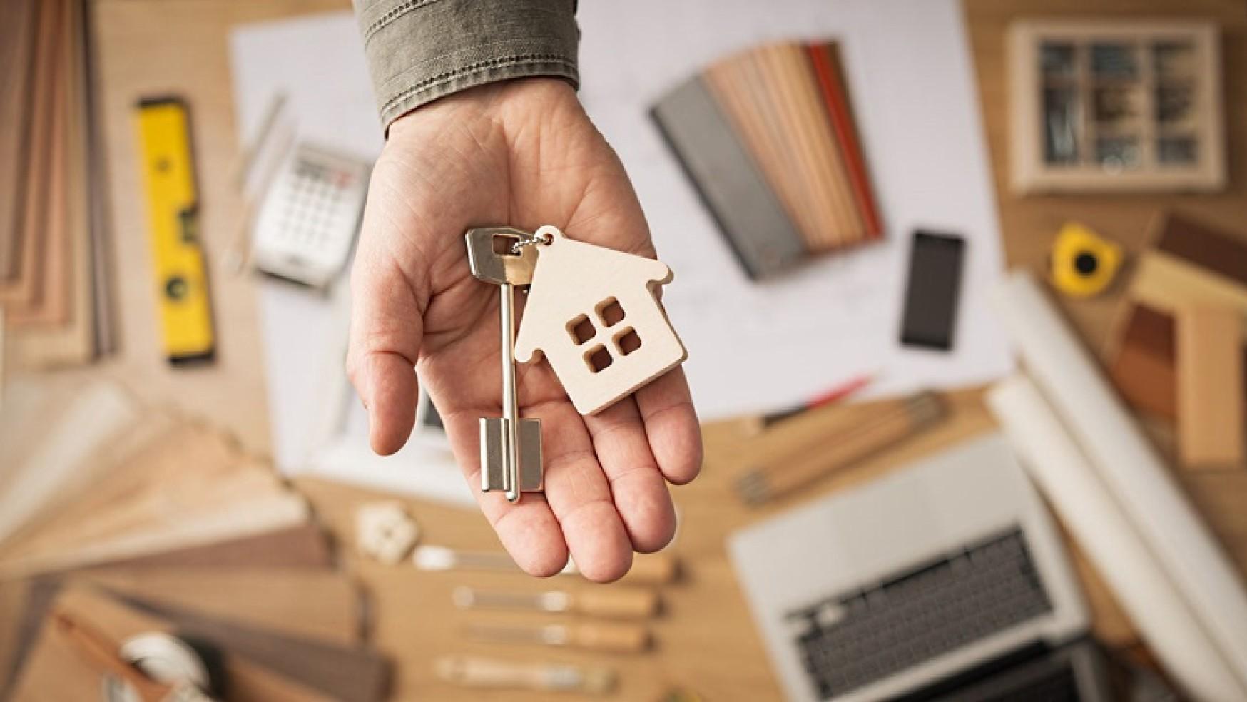 Деление дарственной квартиры при разводе – возможно ли это?