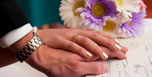 Брачный договор в России. Права и обязанности супругов
