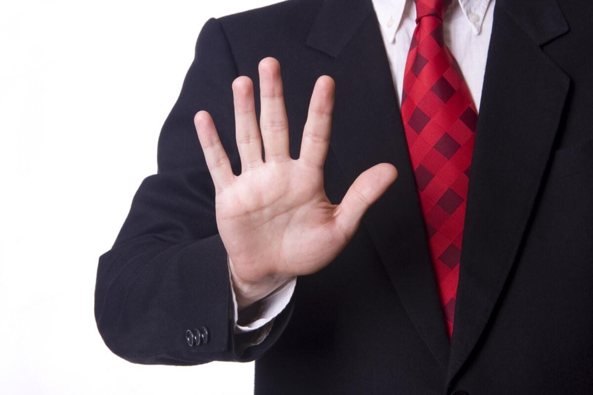 Образец заявления об отказе от наследства в пользу другого наследника в суд Как разделить наследство Полезные статьи Юридический вестник
