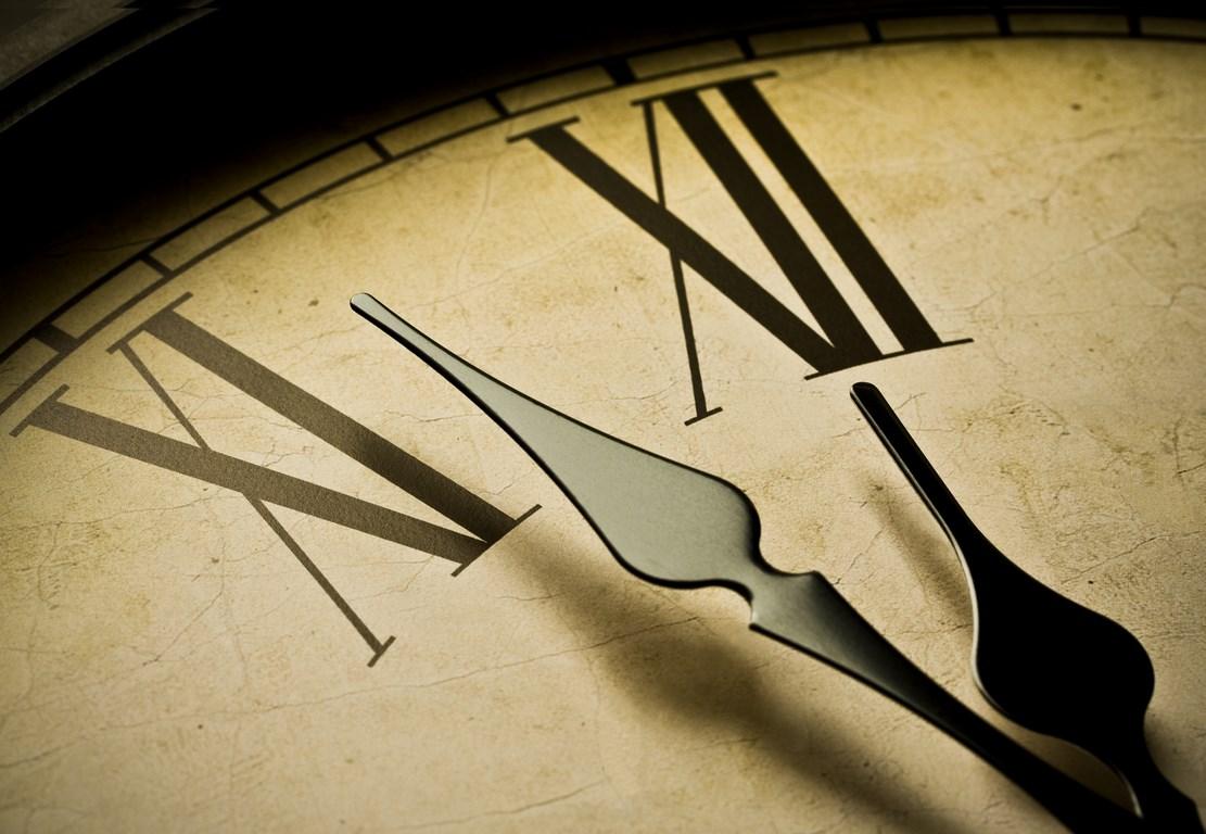 Пропущен срок исковой давности по наследству