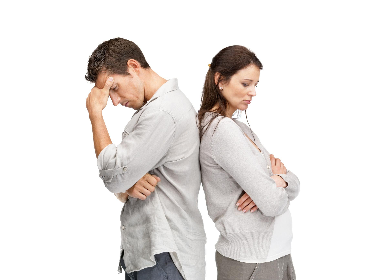 Доверенность на развод через суд, ЗАГС (образцы)