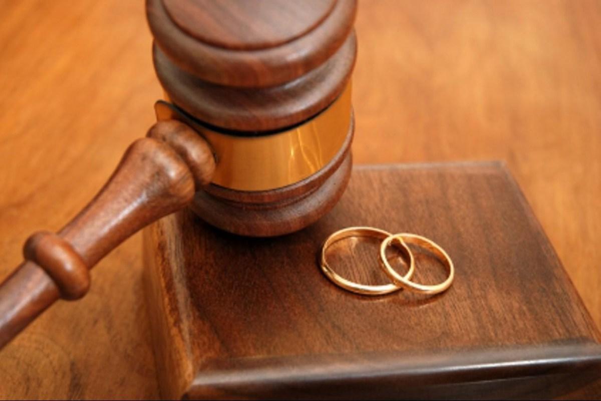 Недействительный брак является реально недействительным