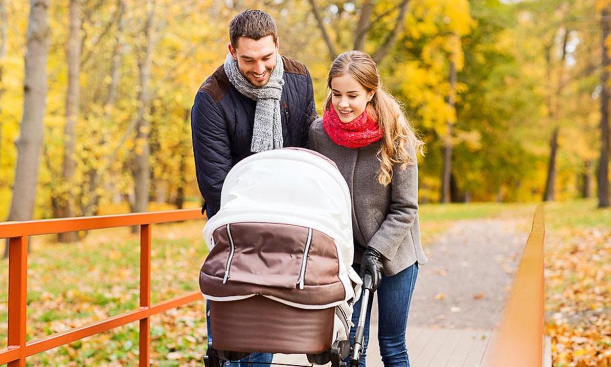 На что имеет право внебрачный ребенок