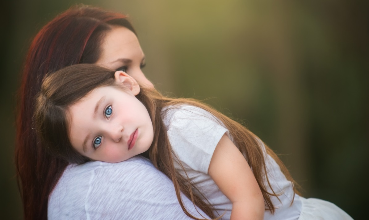 Могут ли приставы арестовать алименты на ребенка: имеют ли право судебные приставы арестовывать алименты на ребенка