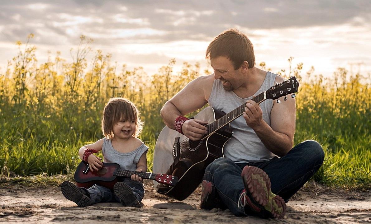 Как забрать ребенка у жены при разводе