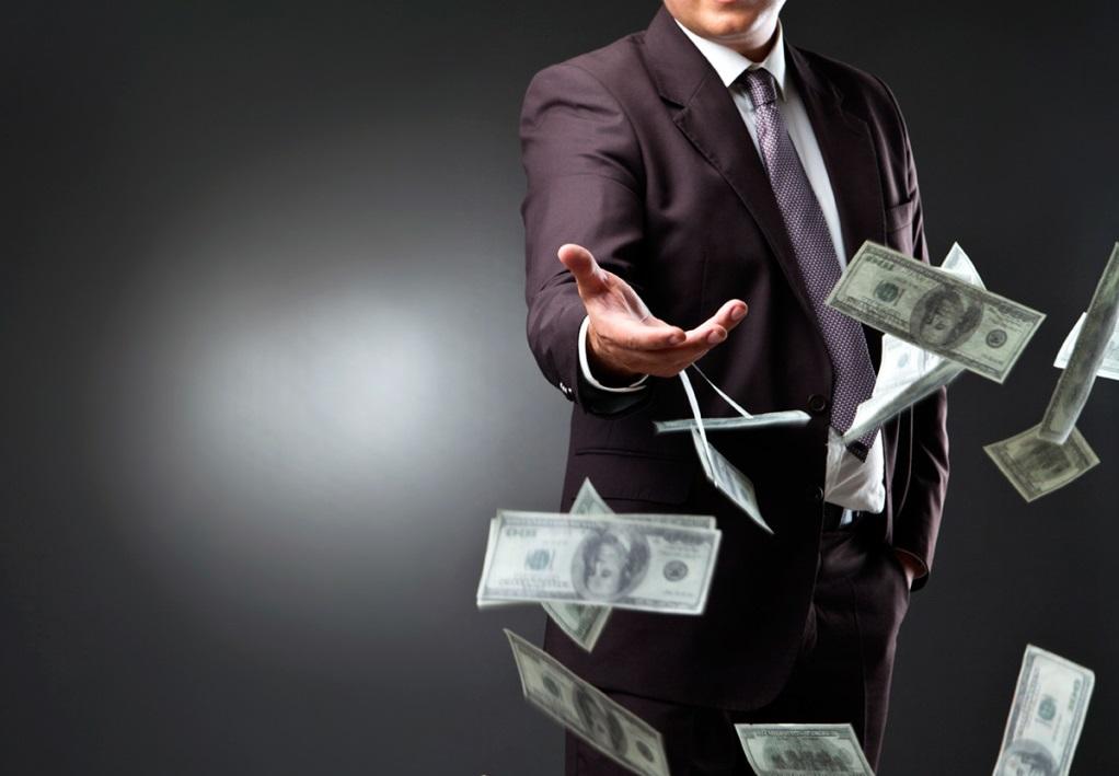 Как удержать алименты из заработной платы