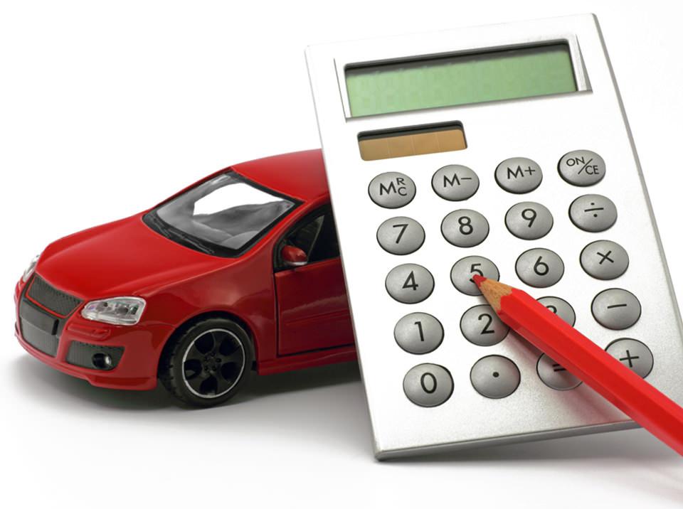 Раздел автомобиля при разводе, как делится машина при разводе, исковое заявление о разделе автомобиля после развода (образец) 2019