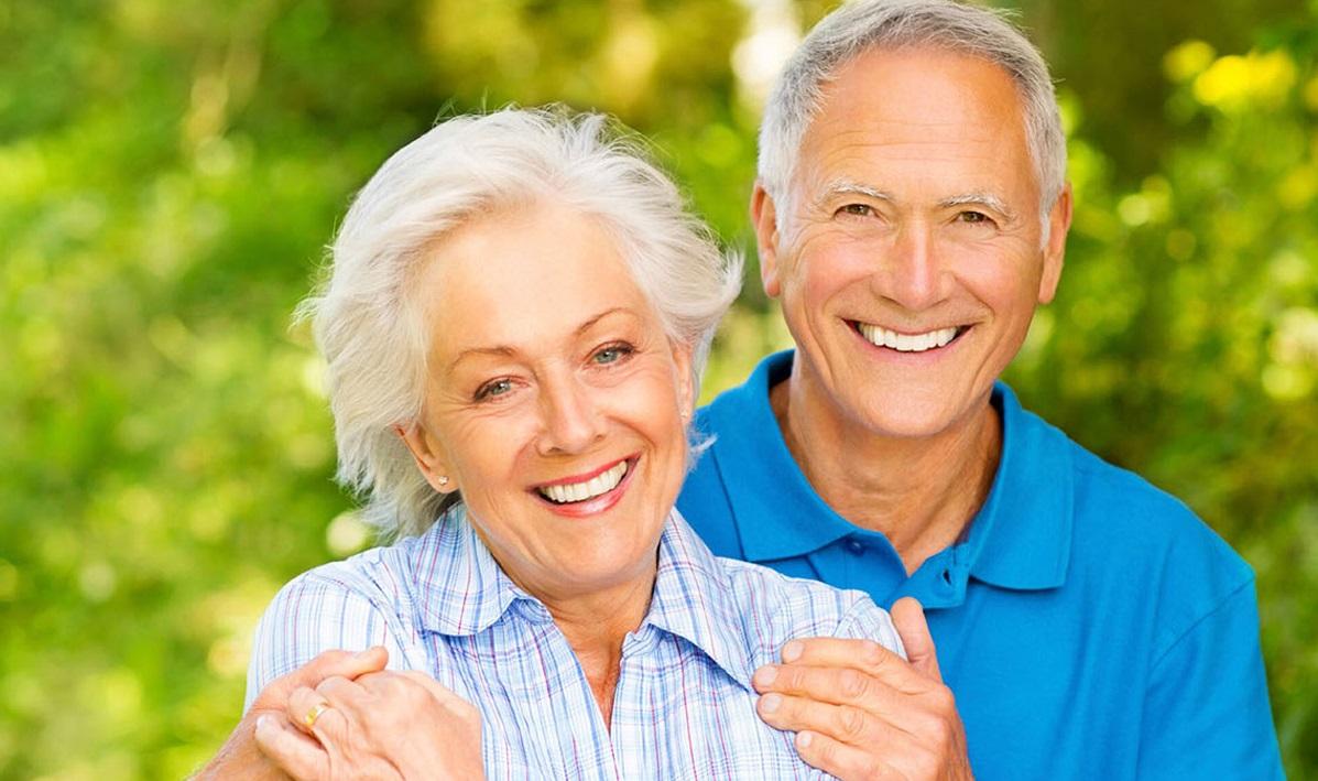 Как подать на алименты на взрослых сына или дочь?
