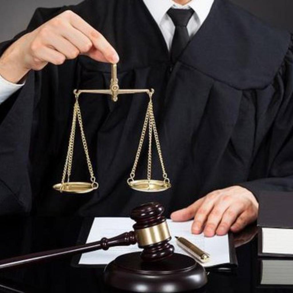 Вступление в наследство по решению суда срок вступления в наследство