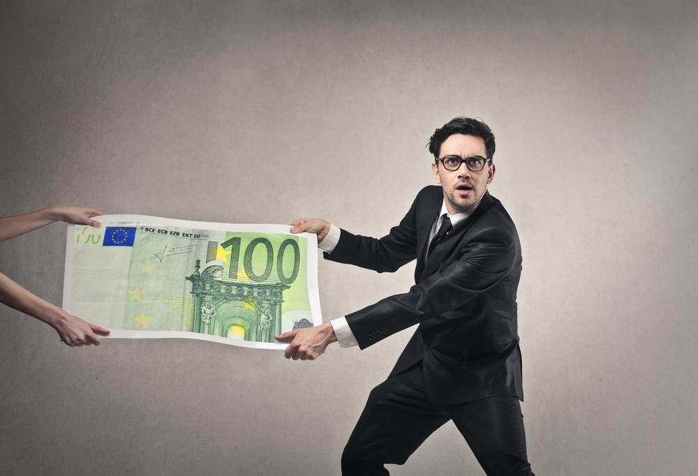 Обязательная доля в наследстве при завещании: расчет размера при наличии и без документа, есть ли она у пенсионера