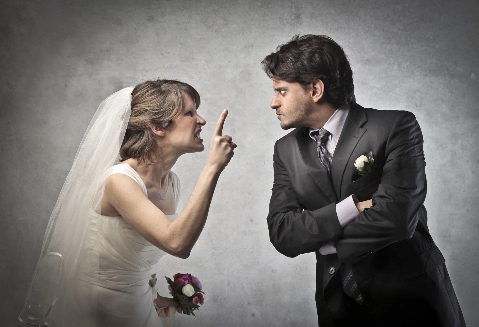 Как не платить алименты сожительнице на ее содержание