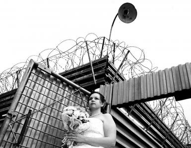 регистрация брака в колонии