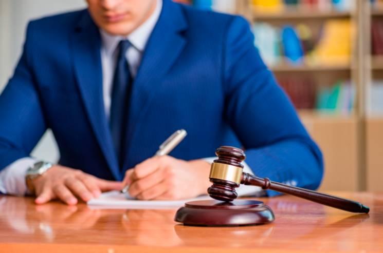 Наследство недееспособного - советы адвокатов и юристов