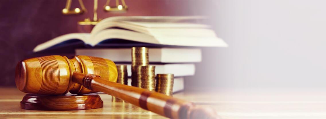 Бесплатная юридическая консультация Коломна - бесплатная консультация юриста в Коломне