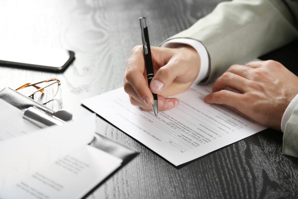 Дело N85-КГ15-14. О признании права собственности на земельный участок в порядке наследования.