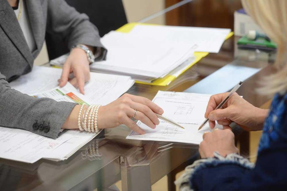 Налог на наследство – что облагается, по какой ставке и кто платит?