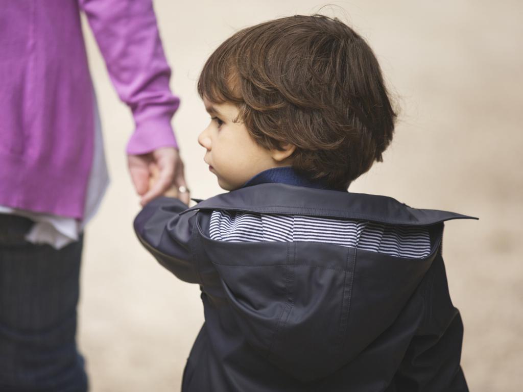 Лишение отца родительских прав - с чего начать и куда обратиться