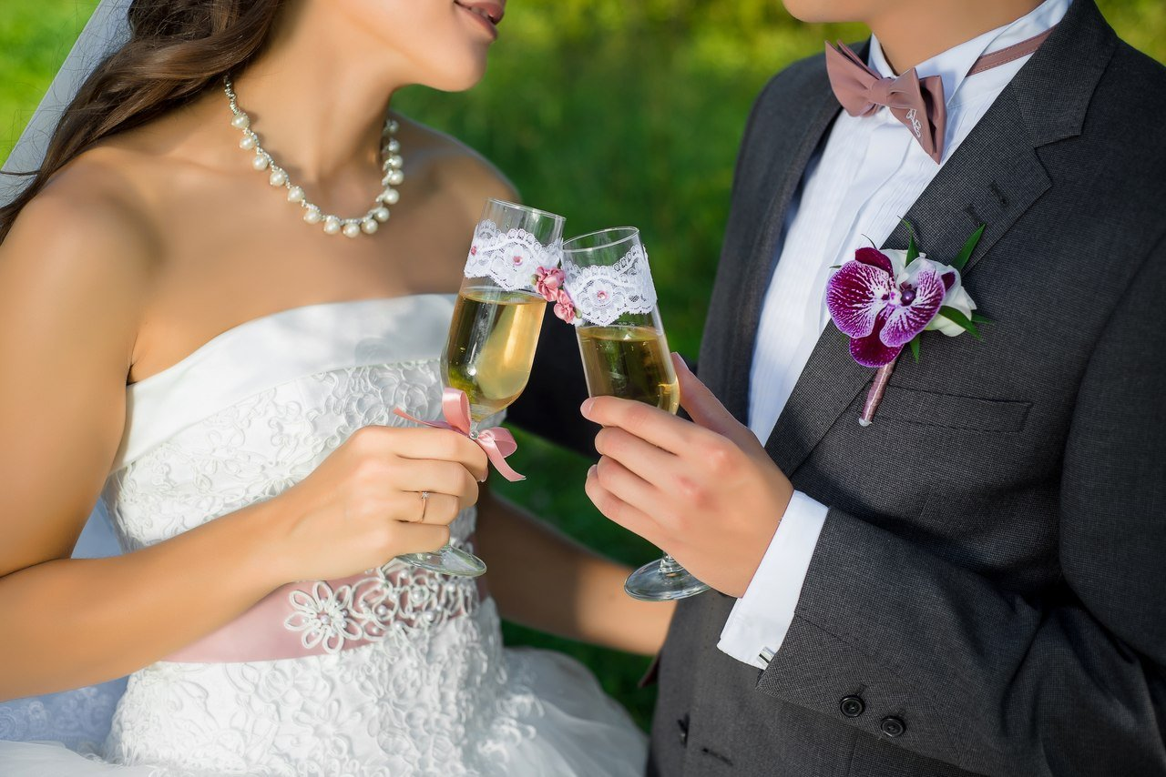 В каком возрасте можно вступать в брак