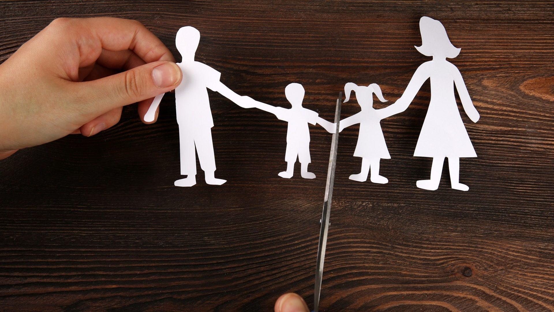 семейное право в испании