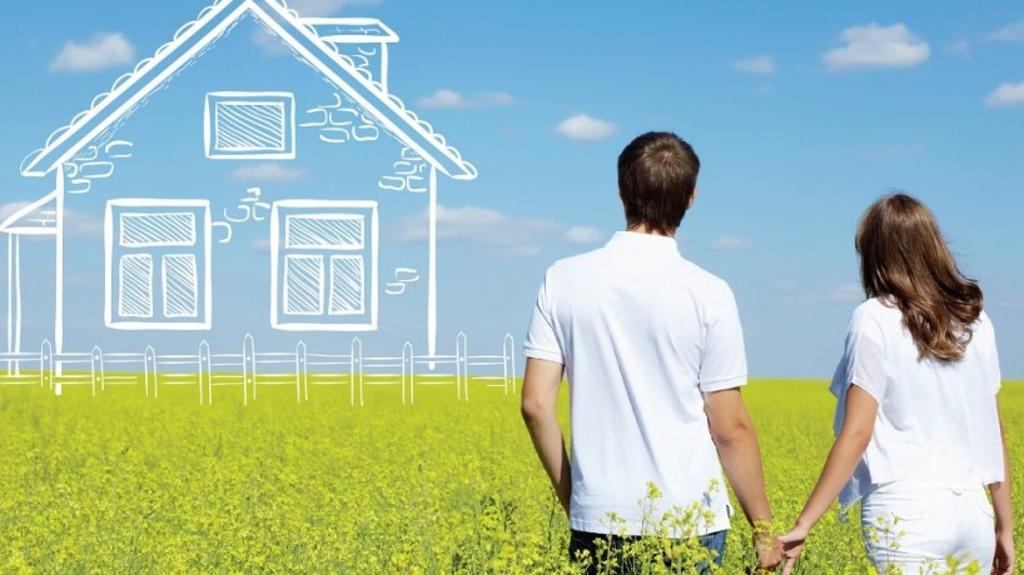 Как получить в собственность земельный участок бесплатно