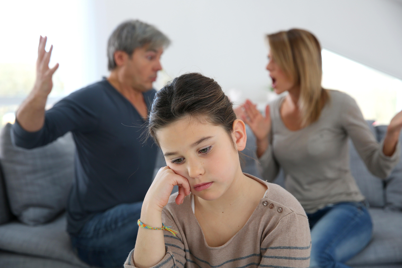 Как отменить признание отцовства если ребенок не его