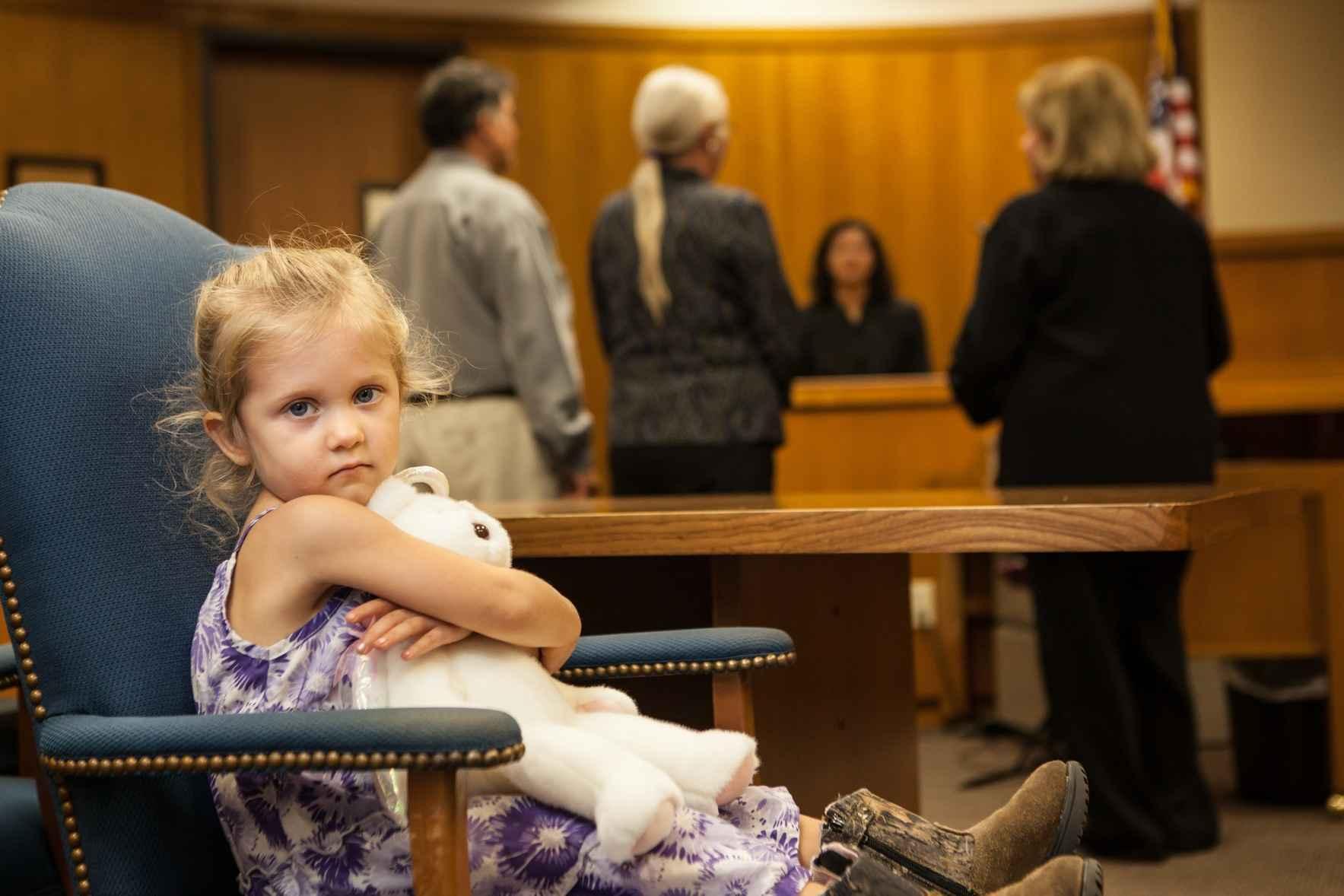 Свидетельство об установлении отцовства: для чего нужно, как выглядит